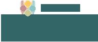 projecthope_logo-kopie