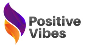 afbeelding-positive-vibes