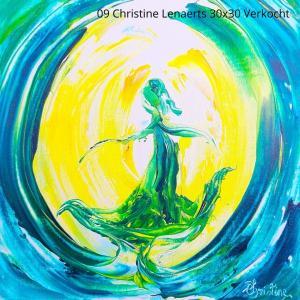 09 Christine Lenaerts Ntk