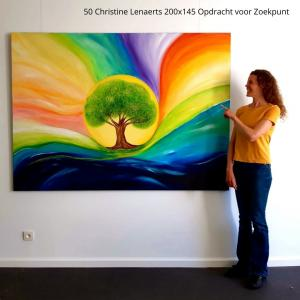 50 Christine Lenaerts Ntk
