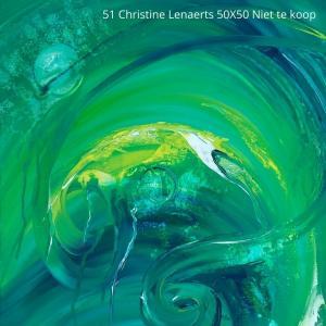 51 Christine Lenaerts Ntk