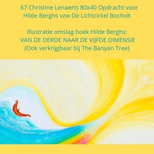 67 Christine Lenaerts Ntk